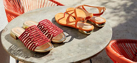 f3b2b747 Lo último en zapatos calzados y bolsos | MARYPAZ