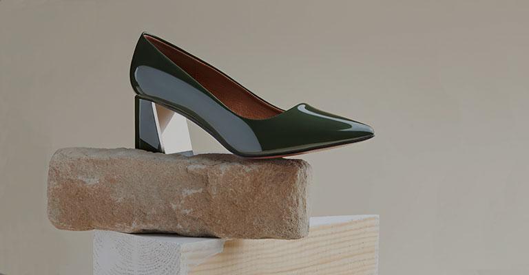 distribuidor mayorista 681dd cf989 Novedades en zapatos de mujer | MARYPAZ