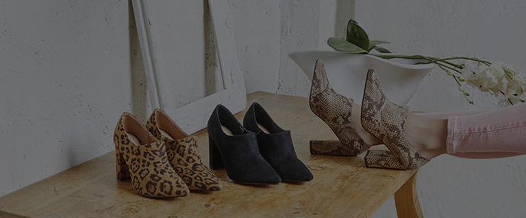 De Marypaz Online Colección MujerCompra Para Cuña Sandalias En TuPiwkZXOl