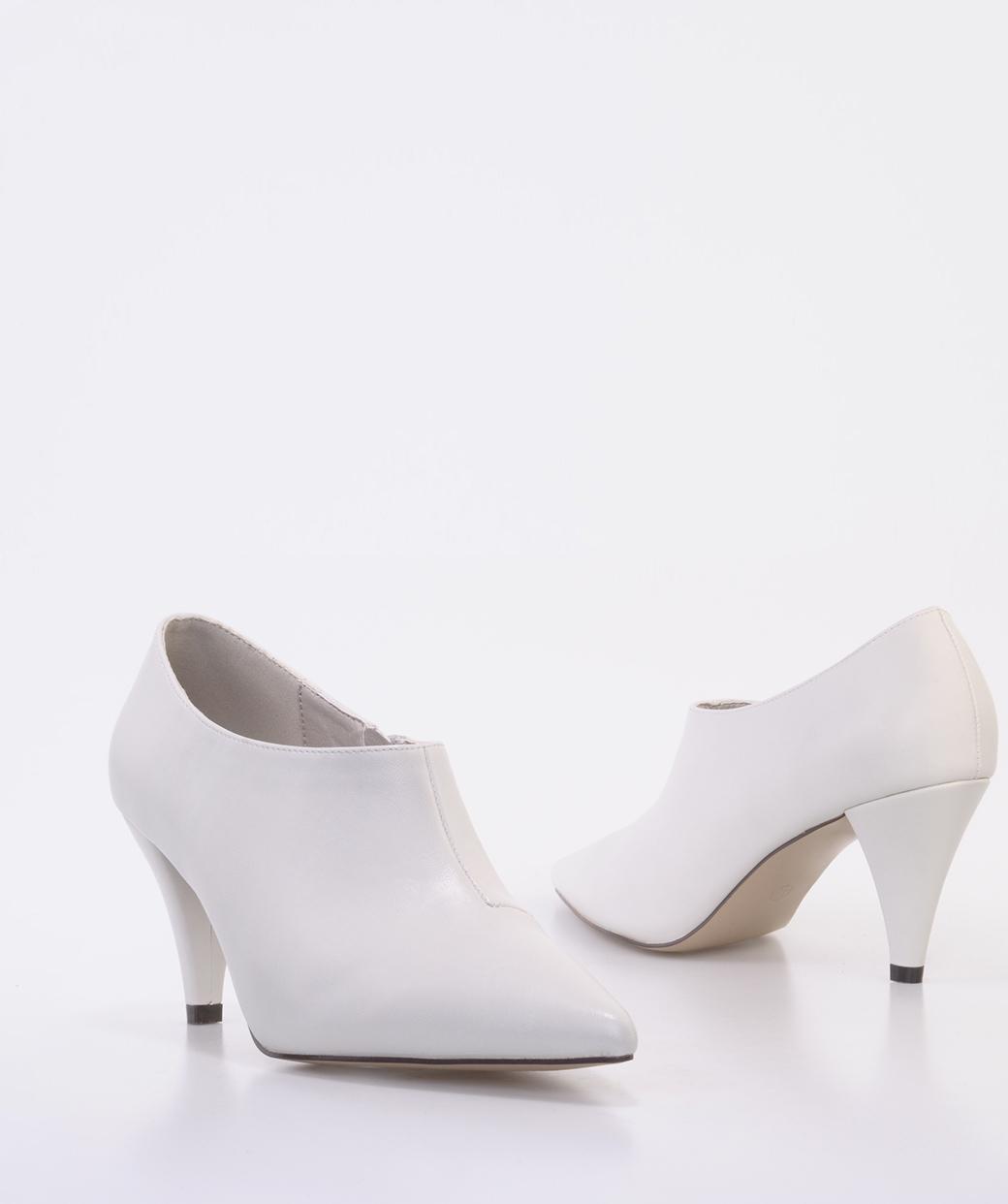 tacon blanco blanco tacon mujer zapato mujer mujer marinero zapato zapato marinero blanco marinero tacon wnZI1Iq4v